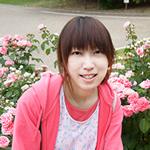 img_staff_ku