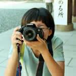 img_staff_lin