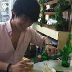 img_staff_yoshida