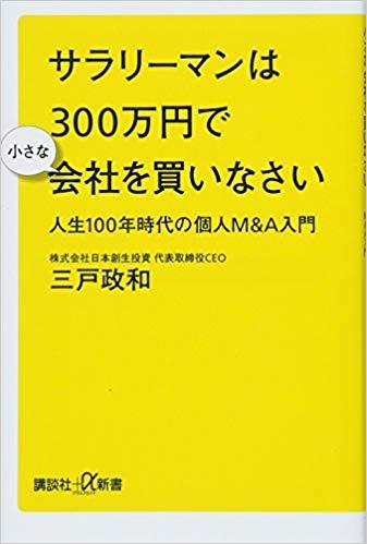 41nbHzmk43L._SX335_BO1,204,203,200_
