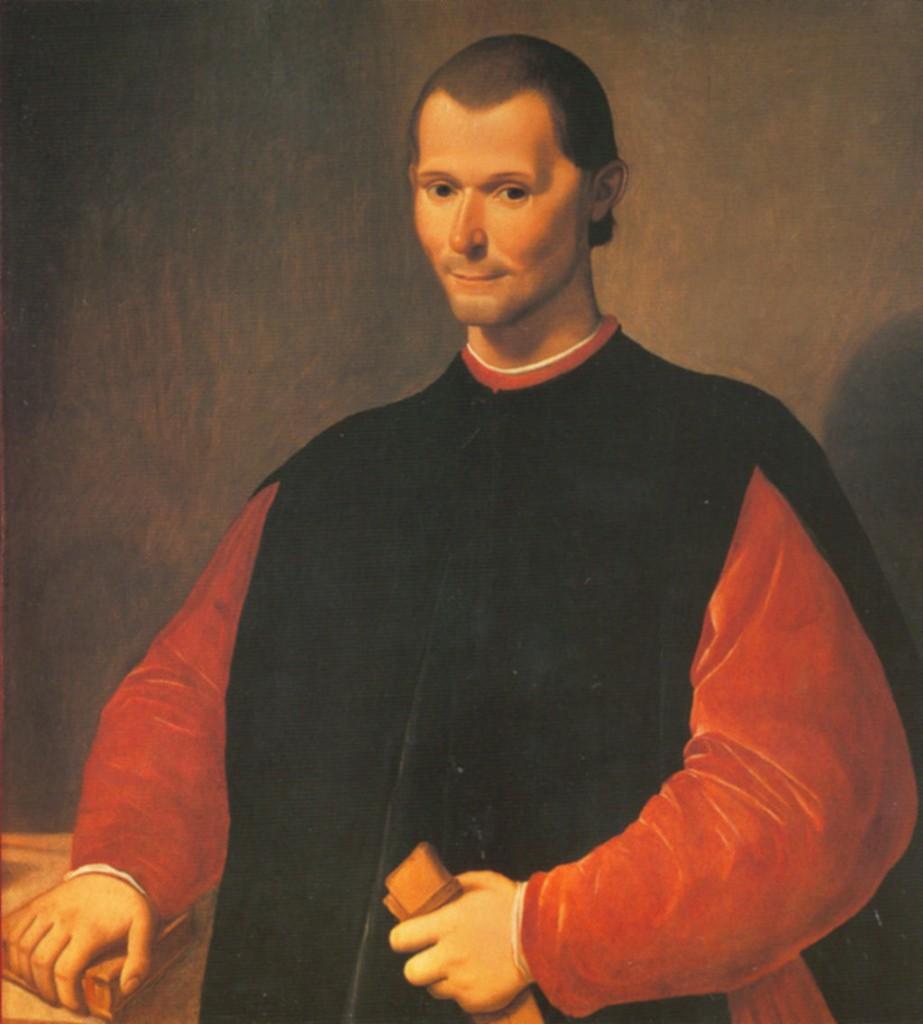 1024px-Santi_di_Tito_-_Niccolo_Machiavelli's_portrait
