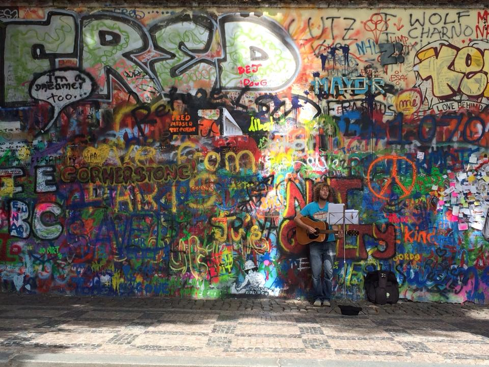 Lennon_Wall,_August_2014