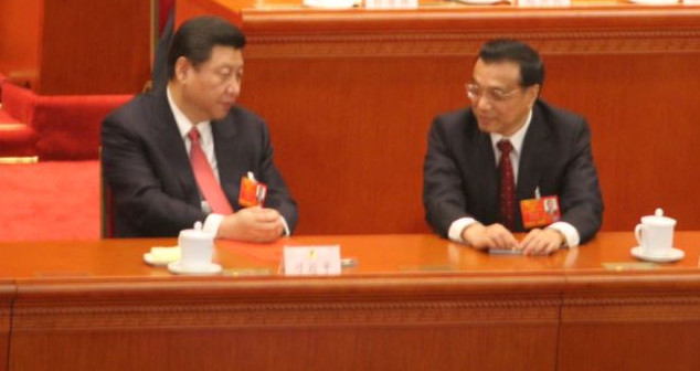 Xi_jinping_and_Li_keqiang